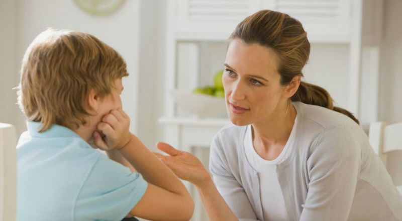How-To-Give-Your-Kids-The-Support-They-Need-When-You-Are-Going-Through-A-Divorce
